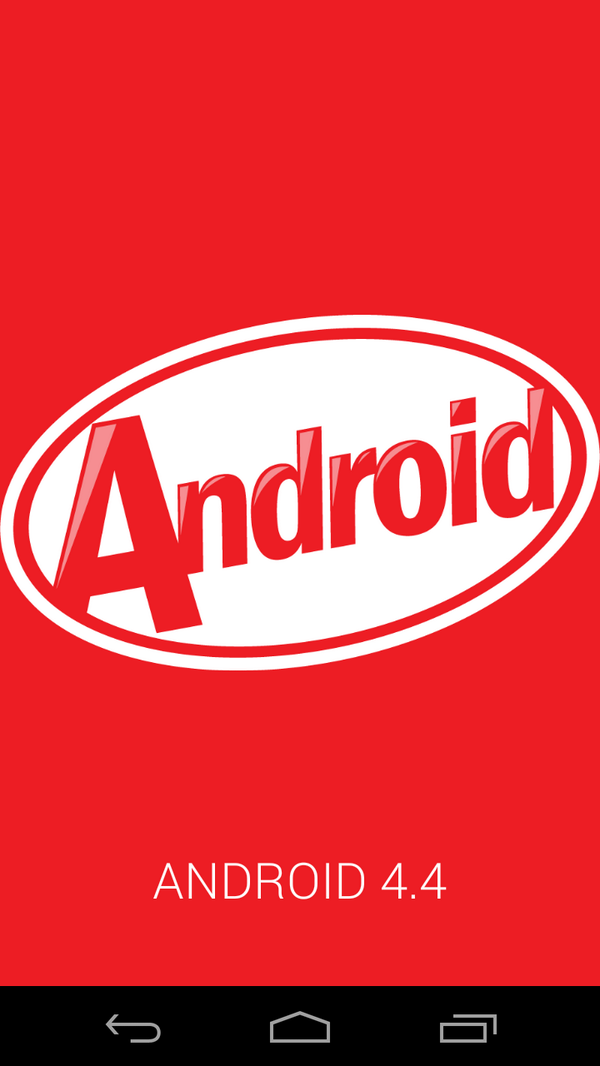 Verizon starts updating Motorola ULTRA, MAXX and MINI to Android 4.4 KITKAT, Samsung Galaxy Gear firmware update; all for United States Users