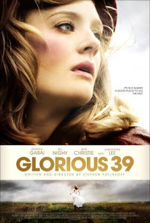 Glorious 39<br><span class='font12 dBlock'><i>(Glorious 39)</i></span>
