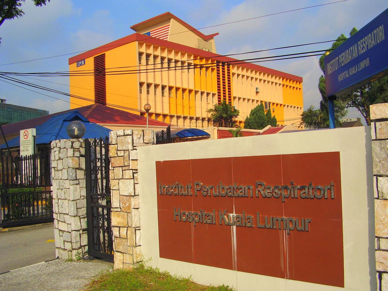 Institut Respiratori