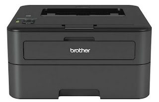 Brother HL-L2365DW Driver Download, Review And Price