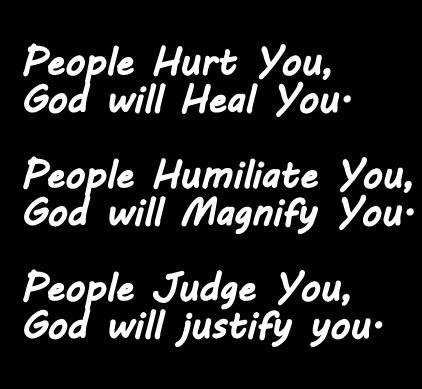 People Hurt Humiliate Judge You Love Quotes And Covers