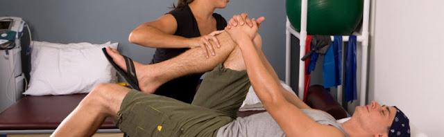 http://www.fitpromos.it/corsi/area-riabilitazione-sportiva-massaggio/master-di-ginnastica-antalgica-detail.html