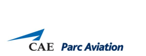 وظائف خالية فى شركة CAE للطيران فى قطر 2019