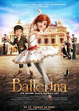 Ballerina (2017) สาวน้อยเขย่งฝัน [HD][พายก์ไทย+ST]