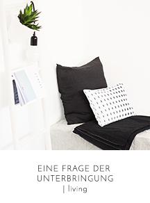 http://bildschoenes.blogspot.de/2016/07/eine-frage-der-unterbringung-living.html