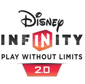 Disney Infinity 2.0 Gold Edition Free Download Pc Game