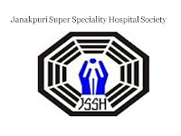 JSSHS, Janakpur Super Specialty Hospital New Delhi, Staff Nurse, New Delhi, Nursing, Recruitment, Nursing Jobs,