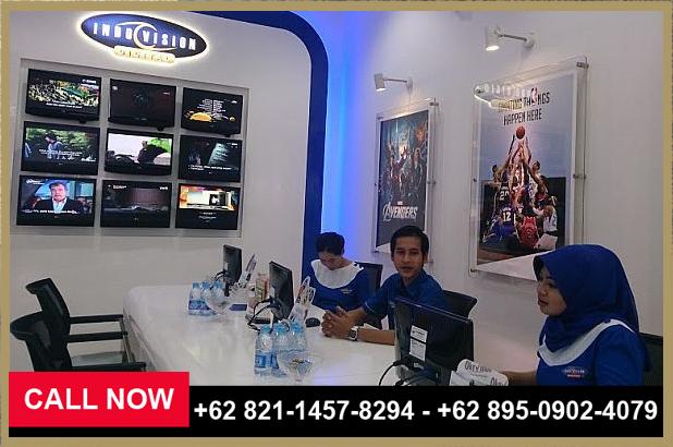 http://www.pemasanganmncvision.com/2018/01/biaya-pasang-tv-kabel-mnc-vision-2018.html