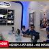 Biaya Pasang TV Kabel MNC VISION 2018 – 0821-1457-8294