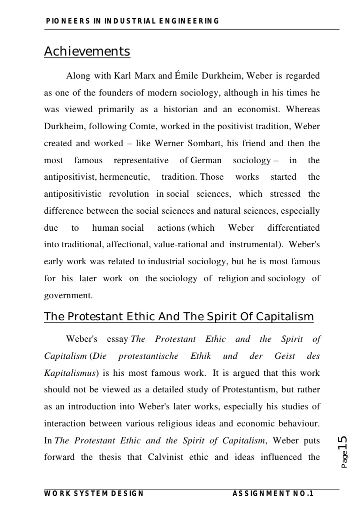 Marx dissertation epicurean