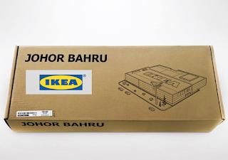 Ikea Johor Kerja Kosong