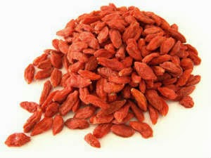 goji-berry-beneficios