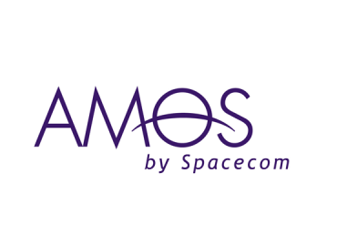 Amos Satellite - Last Update - 2019 - 2020