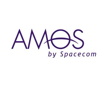 Amos Satellite - Last Update - 2017 - 2018