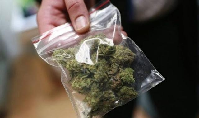 Συνελήφθησαν 6 άτομα (Έλληνες και Αλλοδαποί) με ναρκωτικά στο Ναύπλιο