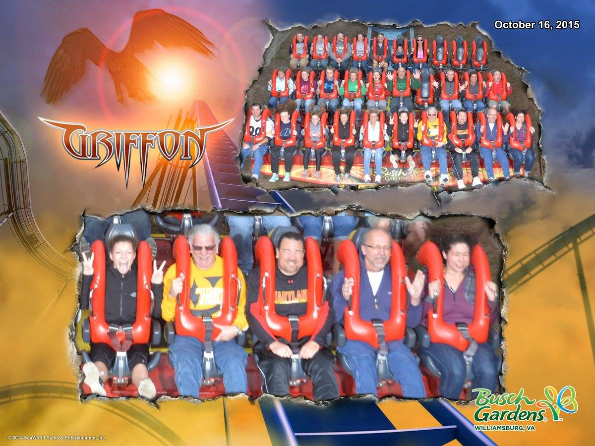 the ride coaster roller line dance pdf