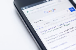 Blog Baru Tak Terindeks Google, Ini penyebabnya