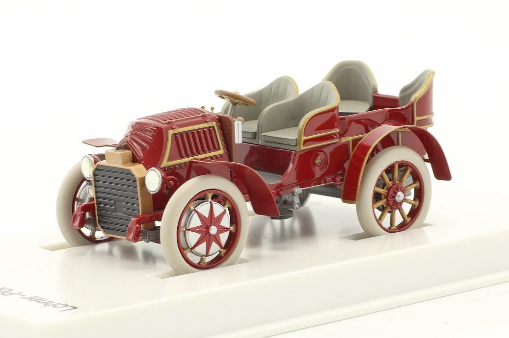 Original Bmw 6 Rc Ferngesteuertes Lizenz Modell Auto Car Limousine