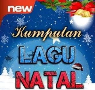 Download Koleksi Lagu Natal Mp3 Terbaru 2016