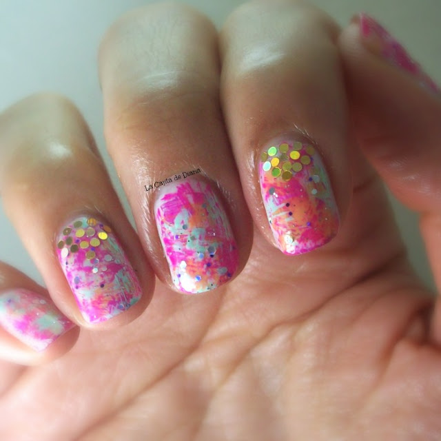 brush-stroke-nailart