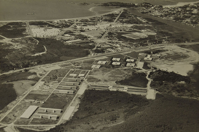 Acervo Universidade Federal do Espírito Santo.