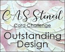 Thrilled to be an Outstanding Design Winner