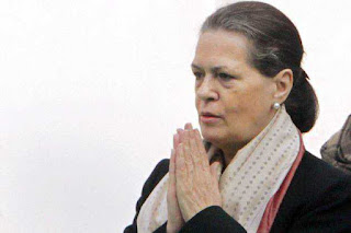 sonia-gandhi-admitted-in-gangaram