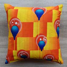 Da Viva Decorative Throw Pillows, Covers in Port Harcourt Nigeria