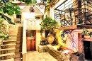 Barbara Studios Rethymno Creta