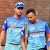 DC vs SRH Highlights, IPL 2019 Eliminator: Delhi Capitals beat Sunrisers Hyderabad by 2 wickets to set up Qualifier 2 clash with CSK