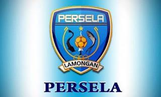 Persela FC