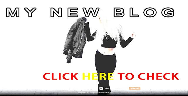 doyouremembermeblog.com