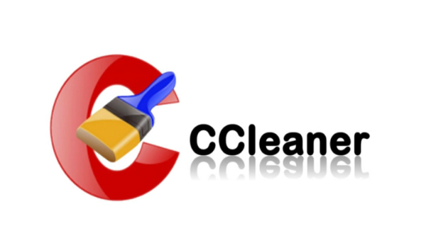 برمجية خبيثة متخفية في برنامج CCleaner تهدد حواسيب المستخدمين