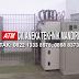 Jasa Service Stabilizer Industri Jakarta - 082213338578