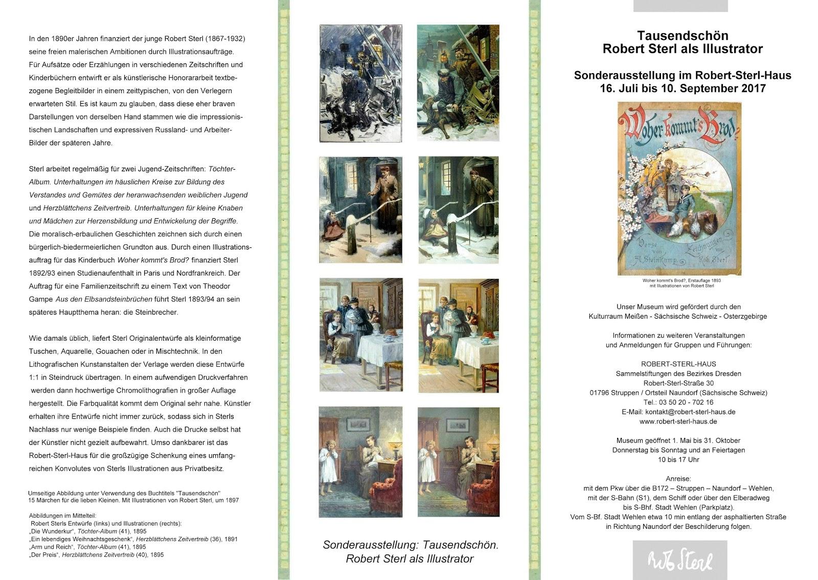 Fein Ihre Familienzeitschrift Vorlagen Galerie - Beispiel ...