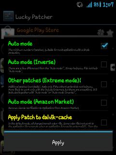 Screenshot 1364018848559, Pantip Download