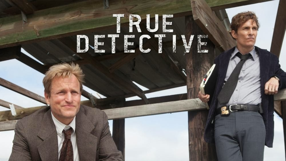 true-detective-serie