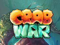 Game Crab War v1.6.1 Apk Mod Gems Relic Gold