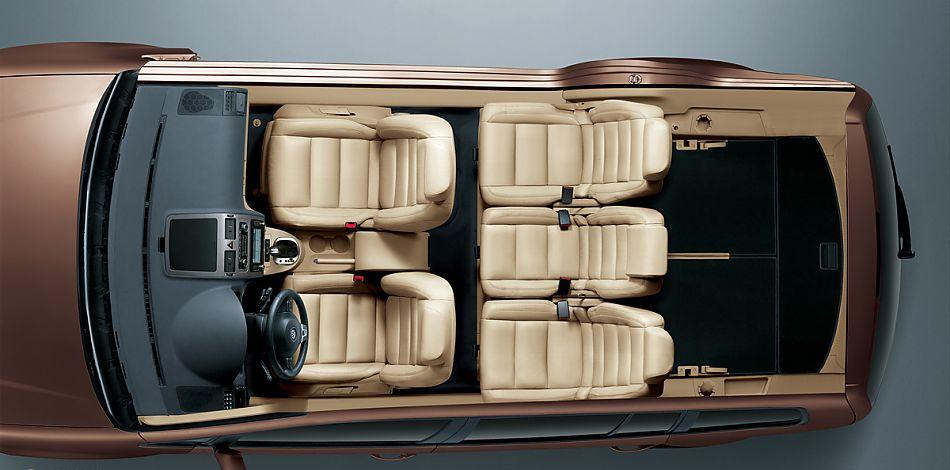 automobiles tout savoir sur les marques volkswagen touran. Black Bedroom Furniture Sets. Home Design Ideas