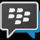 Download BBM Official  Apk v3.3.2.31  Full DP (Free Iklan)