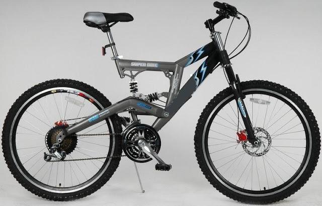 اسعار دراجات الهوائية - اسعار الدراجات الهوائية الصينية فى مصر - اسعار العجل