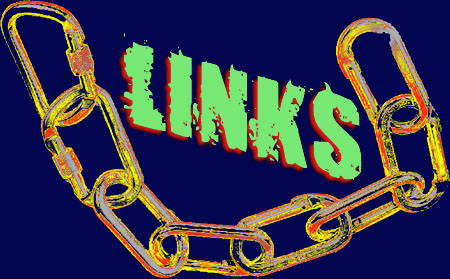 gambar link