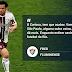 Nova fase do Campeonato Carioca tirou Hegemonia do Fluminense