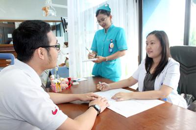 http://www.quotesbahasainggris.com/2018/03/contoh-surat-keterangan-praktik-dokter-di-klinik-update-terbaru.html