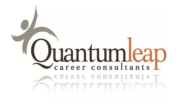 Job Vacancy Call Centre Supervisor in Quantum Leap Career Consultancy *up to $4200 Basic *East