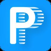 تحميل تطبيق اخفاء التطبيقات PrivateMe للاندرويد مجانا