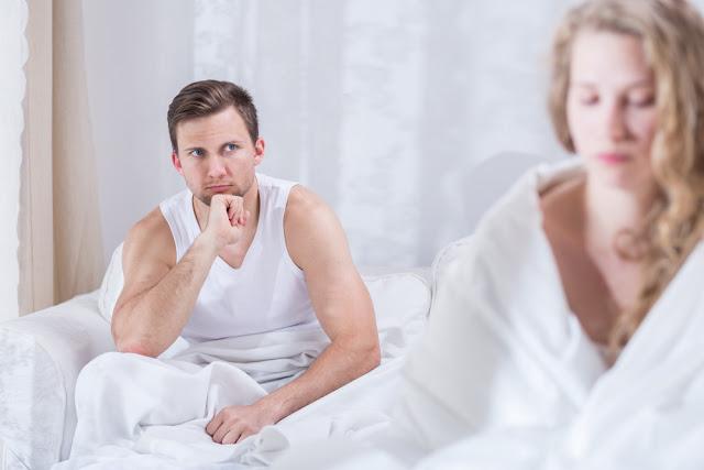 Faktor Penyebab Terjadinya Benjolan Di Vagina