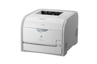 Download Printer Driver Canon LBP7200CDN