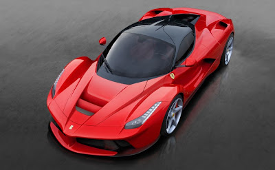 laferrari - Valuable Advice On Starting In Affiliate Promotion