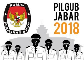 Rebutan Posisi Cawagub, PPP dan PKB Ancam Cabut Dukungan ke Ridwan Kamil